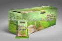 maca cereal - product's photo