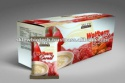 wolfberry cereal - product's photo