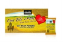 oat beta glucan plus - product's photo