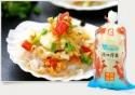 longkou vermicelli,bean vermicelli,rice vermicell - product's photo