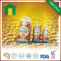 brc wholesale dried rice noodle type kongmoon rice stick - product's photo