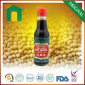 lkk style less sodium light soy sauce for wholesale - product's photo