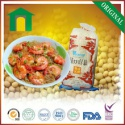 supply chinese organic rice stick longkou rice vermicelli - product's photo