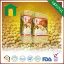 organic instant egg noodle 400g,454g,500g - product's photo