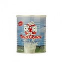two cows - product's photo