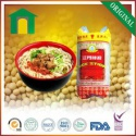 chinese kongmoon rice stick noodles - product's photo