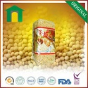 chinese low fat organic top quality instant noodle with egg - product's photo