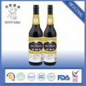 yummy chinese soy sauce stable quality dark mushroom selected soy sauc - product's photo