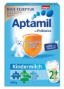 origin 2+ aptamil infant milk powder - product's photo