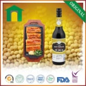 disposable dark soy sauce price(oem/odm) - product's photo