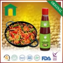 chinese hot selling low price supermarket stir-fry sauce,noodle sauces - product's photo
