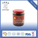 asia chinese seasoning sauce spare rib sauce 230g in good price - product's photo