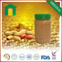 chinese supplier hot sale high quality organic peanut butter - product's photo