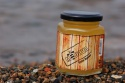 russia far eastern linden honey 250gr - product's photo