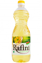 rapessed oil - product's photo
