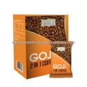goji 2-in-1 coffee - product's photo