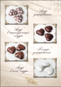 the gingerbread cookies - product's photo
