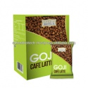 goji cafe latte - product's photo