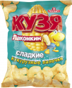 kuzya lakomkin - product's photo
