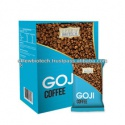 goji coffee - product's photo