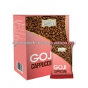goji cappucino - product's photo