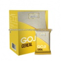 goji cereal - product's photo