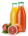 ginseng energy fruit juice - product's photo