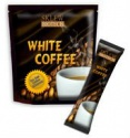 ipoh white coffee - product's photo