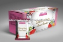 slimming juice powder - product's photo