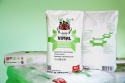 native potato starch - product's photo