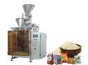 filling and packaging machine for all kind of dry products - product's photo