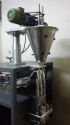 coffee packaging machine - product's photo