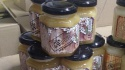 russia far eastern flower honey 250gr - product's photo