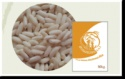 thai white glutinous rice - product's photo