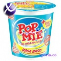 pop mie instant noodles meatball special - product's photo