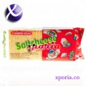 khong guan biscuit crackers saltcheese crackers - product's photo