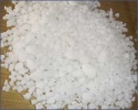 quality raw sea salt - product's photo