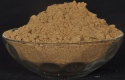 cumin powder indian spices - product's photo