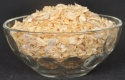 dehydrated white onion chopped indian spices - product's photo