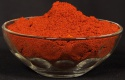dry red chilli powder indian spices - product's photo