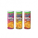 french fries - product's photo