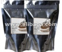 white coffee for cafe & restaurant  - product's photo