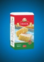100% durum wheat semolina - product's photo