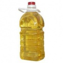 corn oil - product's photo
