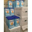 aptamil baby formula powder - product's photo