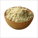 rice bran - product's photo