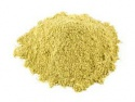 green chilli powder - product's photo