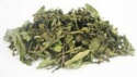 dry mint - product's photo