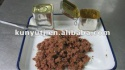 ready-to-eat, snack canned corned beef 340g(about 11oz) - product's photo