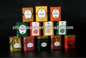 premium chinese tea - product's photo